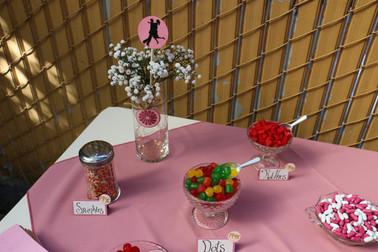 ellington-events-dessert-table-setup-closeup.JPG