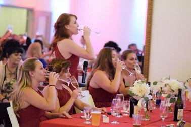 photo: Classic Wedding Photographers