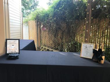 ellington-events-bar-setup-idea.JPG