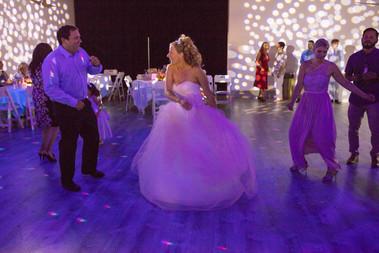 Ellington-dance-party-1.jpg
