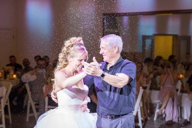 Ellington-dance-party-first-dance