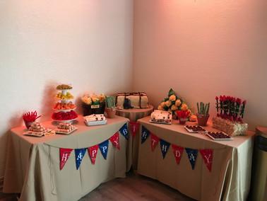 ellington-events-dessert-table-themed-birthday.jpg