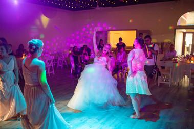 Ellington-dance-party.jpg