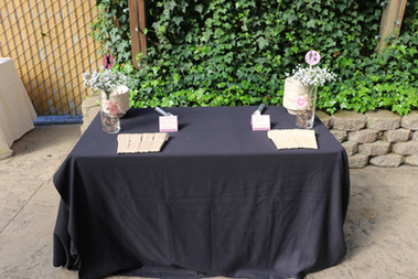 ellington-events-dessert-table-setup-ice-cream-bar.JPG