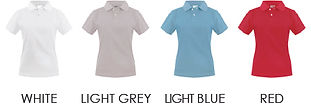 02-02.2 Womens Polo - Colour Chart 1_1@2