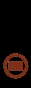 02-05.7 Tote Bag - Logo Placement_2@2x.p