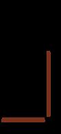 02-05.5 Tote Bag - Dimensions@2x.png
