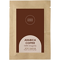 Small Coffee - Corrected - Original Size