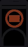 02-12.7 Large Tea - Logo Placement _2x.p