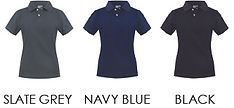 02-02.2 Womens Polo - Colour Chart 2_1@2