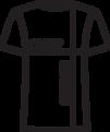 02-03.4 Unisex T-shirt - Size Icon _2x.p