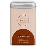 Large Oolong Tea - Corrected - Original