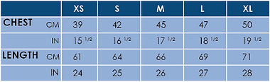 02-01.5 Womens T-shirt - Size Chart@2x.p