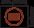 02-12.6 Large Tea - Print Area _1_2x.png