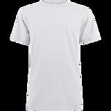 Unisex T-shirts - Main Photo.png
