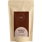 Large Coffee - Corrected - Original Size
