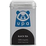 02-12 Large Tea - Logo Placement - Black
