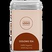 02-12 Large Tea - Additional Photo - Ool