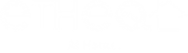 Copy of 03-00 Etheq At Home Logo@4x.png