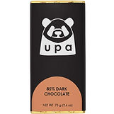 02-14 Large Chocolate - Logo Placement -