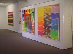 Patricia Exhibition 042