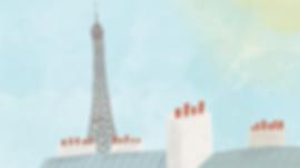 ParisianVibe Newsletter
