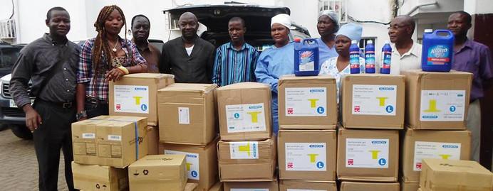 Ebola donasjon 1.jpg