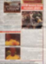 avis024.jpg