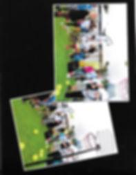 pghs9.jpg