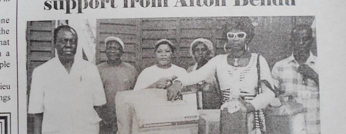 Ebola donasjon 10.jpg