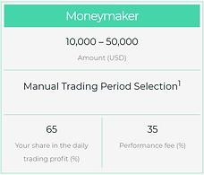 money maker.png