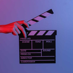 DIRECTOR'S CUT: A NEGLECTED COPYRIGHT