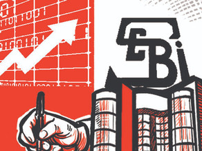 ANALYSIS OF SEBI'S DENIAL OF WAIVER OF RIGHTS BY INVESTORS OF AIF