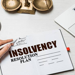 NON-ADMISSABILITY OF STATUTORY CLAIMS AFTER RESOLUTION PLAN APPROVAL: CONSEQUENCES LEFT UNADDRESSED