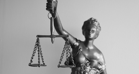CCI'S COMPLIANCE WITH PRINCIPLES OF NATURAL JUSTICE: A NEED FOR UNIFORM APPROACH