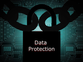 PRIMACY OF PRIVACY: CONFLICTS BETWEEN DATA PROTECTION & COMPETITION LAW IN REGULATION OF BIG DATA
