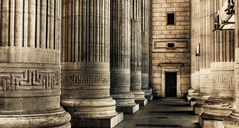 The Hague Rules on Business and Human Rights Arbitration – An Opt-in Addition?