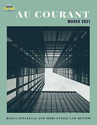 Newsletter March 2021_001.jpg