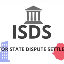 TRACKING INDIA'S INTERNATIONAL INVESTMENT PARTICIPATION IN THE ISDS REFORMS