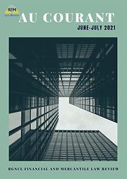 Newsletter June -July 2021 (1)-1.png