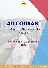 Au Courant_001.jpg