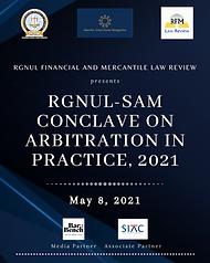 SAM poster 1.png