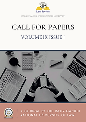 Call for Papers Volume IX Issue I.png