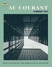 Newsletter Feb 2021 Upload._001.jpg
