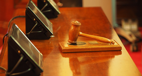 GREEN CHANNEL FAST TRACK APPROVAL UNDER INDIAN COMPETITION LAW