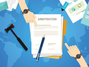 ILLEGALLY OBTAINED EVIDENCE IN INTERNATIONAL ARBITRATION: EXAMINING THE ADMISSIBILITY