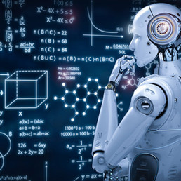 PROTECTION OF ARTIFICIAL INTELLIGENCE ORIGINATED INVENTIONS: THE DABUS/THALER EFFECT