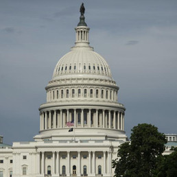 THE US CORPORATE TRANSPARENCY ACT: LESSONS FOR INDIA AND BEYOND