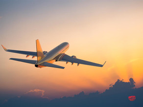 WHAT IS AILING THE INDIAN AVIATION SECTOR ? PROBLEMS AND REMEDIES