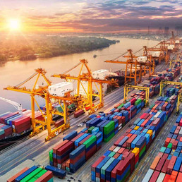 ANTI-DUMPING DUTIES AND ANTI-COMPETITIVE BEHAVIOUR: THE IRONY